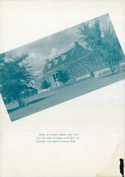 Page 14, 1939 Edition, Arkansas Tech University - Agricola Yearbook (Russellville, AR) online yearbook collection
