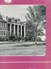 Page 15, 1946 Edition, Arkansas Tech University - Agricola Yearbook (Russellville, AR) online yearbook collection