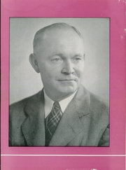 Page 17, 1946 Edition, Arkansas Tech University - Agricola Yearbook (Russellville, AR) online yearbook collection