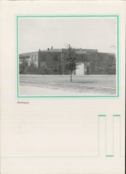 Page 24, 1947 Edition, Arkansas Tech University - Agricola Yearbook (Russellville, AR) online yearbook collection