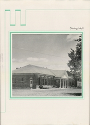 Page 25, 1947 Edition, Arkansas Tech University - Agricola Yearbook (Russellville, AR) online yearbook collection