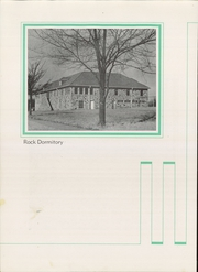 Page 26, 1947 Edition, Arkansas Tech University - Agricola Yearbook (Russellville, AR) online yearbook collection
