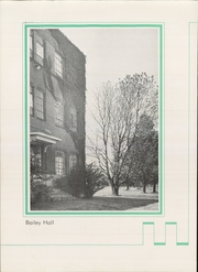 Page 28, 1947 Edition, Arkansas Tech University - Agricola Yearbook (Russellville, AR) online yearbook collection