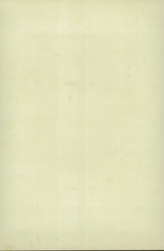 Page 4, 1941 Edition, Elyria Public High School - Elyrian Yearbook (Elyria, OH) online yearbook collection