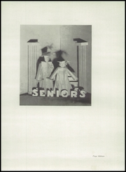 Page 17, 1944 Edition, Elyria Public High School - Elyrian Yearbook (Elyria, OH) online yearbook collection