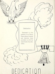 Page 8, 1948 Edition, Hamilton Township High School - Hamiltonian Yearbook (Columbus, OH) online yearbook collection