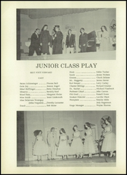 Page 52, 1956 Edition, Hamilton Township High School - Hamiltonian Yearbook (Columbus, OH) online yearbook collection
