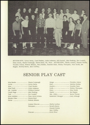 Page 53, 1956 Edition, Hamilton Township High School - Hamiltonian Yearbook (Columbus, OH) online yearbook collection