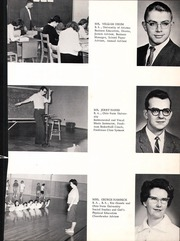 Page 13, 1962 Edition, Logan Elm High School - Skandha Yearbook (Circleville, OH) online yearbook collection