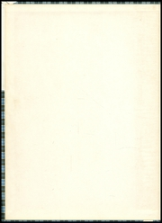 Page 2, 1958 Edition, Bellevue High School - Comet Yearbook (Bellevue, OH) online yearbook collection