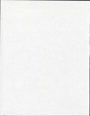Page 3, 1972 Edition, Bellevue High School - Comet Yearbook (Bellevue, OH) online yearbook collection