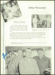 Page 14, 1957 Edition, Midview High School - Log Yearbook (Grafton, OH) online yearbook collection