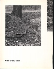 Page 6, 1966 Edition, Midview High School - Log Yearbook (Grafton, OH) online yearbook collection