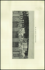 Page 10, 1920 Edition, South High School - Warrior Yearbook (Youngstown, OH) online yearbook collection