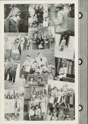 Page 62, 1943 Edition, South High School - Warrior Yearbook (Youngstown, OH) online yearbook collection