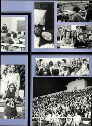 Page 11, 1979 Edition, Glenoak High School - Aurum Yearbook (Canton, OH) online yearbook collection