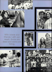 Page 14, 1979 Edition, Glenoak High School - Aurum Yearbook (Canton, OH) online yearbook collection