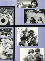 Page 15, 1979 Edition, Glenoak High School - Aurum Yearbook (Canton, OH) online yearbook collection
