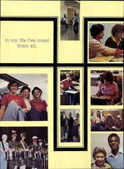 Page 16, 1979 Edition, Glenoak High School - Aurum Yearbook (Canton, OH) online yearbook collection