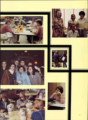 Page 17, 1979 Edition, Glenoak High School - Aurum Yearbook (Canton, OH) online yearbook collection
