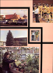 Page 9, 1979 Edition, Glenoak High School - Aurum Yearbook (Canton, OH) online yearbook collection
