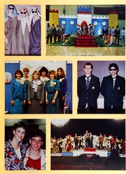 Page 17, 1986 Edition, Glenoak High School - Aurum Yearbook (Canton, OH) online yearbook collection