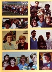 Page 7, 1986 Edition, Glenoak High School - Aurum Yearbook (Canton, OH) online yearbook collection