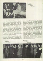 Page 12, 1944 Edition, Oakwood High School - Acorn Yearbook (Dayton, OH) online yearbook collection
