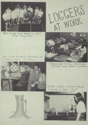 Page 15, 1944 Edition, Oakwood High School - Acorn Yearbook (Dayton, OH) online yearbook collection