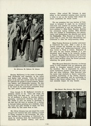 Page 16, 1946 Edition, Oakwood High School - Acorn Yearbook (Dayton, OH) online yearbook collection