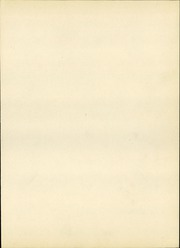 Page 3, 1946 Edition, Oakwood High School - Acorn Yearbook (Dayton, OH) online yearbook collection