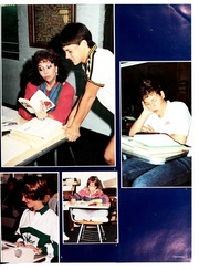 Page 11, 1988 Edition, Oakwood High School - Acorn Yearbook (Dayton, OH) online yearbook collection