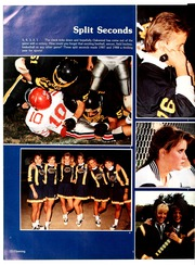 Page 16, 1988 Edition, Oakwood High School - Acorn Yearbook (Dayton, OH) online yearbook collection