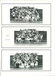 Page 293, 1988 Edition, Bowsher High School - Apogee Yearbook (Toledo, OH) online yearbook collection