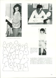 Page 303, 1988 Edition, Bowsher High School - Apogee Yearbook (Toledo, OH) online yearbook collection