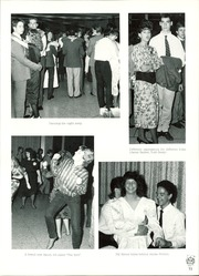 Page 57, 1988 Edition, Bowsher High School - Apogee Yearbook (Toledo, OH) online yearbook collection