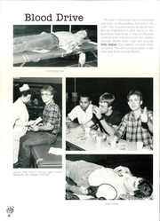 Page 64, 1988 Edition, Bowsher High School - Apogee Yearbook (Toledo, OH) online yearbook collection