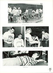 Page 65, 1988 Edition, Bowsher High School - Apogee Yearbook (Toledo, OH) online yearbook collection
