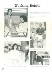 Page 66, 1988 Edition, Bowsher High School - Apogee Yearbook (Toledo, OH) online yearbook collection