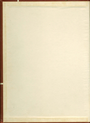 Page 2, 1954 Edition, Westerville High School - Searchlight Yearbook (Westerville, OH) online yearbook collection
