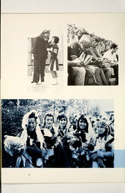 Page 14, 1966 Edition, Westerville High School - Searchlight Yearbook (Westerville, OH) online yearbook collection