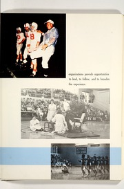 Page 15, 1966 Edition, Westerville High School - Searchlight Yearbook (Westerville, OH) online yearbook collection