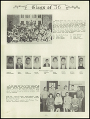 Page 12, 1948 Edition, Springfield Township High School - Echo Yearbook (Ontario, OH) online yearbook collection