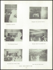 Page 15, 1951 Edition, Springfield Township High School - Echo Yearbook (Ontario, OH) online yearbook collection