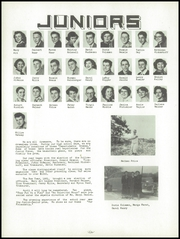 Page 16, 1951 Edition, Springfield Township High School - Echo Yearbook (Ontario, OH) online yearbook collection