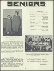 Page 11, 1952 Edition, Springfield Township High School - Echo Yearbook (Ontario, OH) online yearbook collection