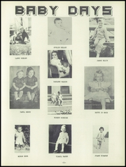 Page 13, 1952 Edition, Springfield Township High School - Echo Yearbook (Ontario, OH) online yearbook collection