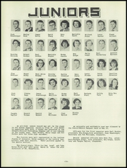 Page 16, 1952 Edition, Springfield Township High School - Echo Yearbook (Ontario, OH) online yearbook collection