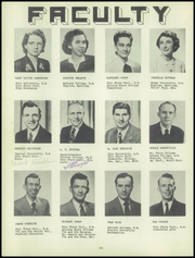 Page 4, 1952 Edition, Springfield Township High School - Echo Yearbook (Ontario, OH) online yearbook collection