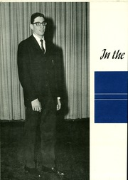 Page 2, 1962 Edition, Benedictine High School - Benedictine Yearbook (Cleveland, OH) online yearbook collection